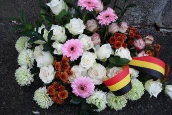 armistice_fleurs