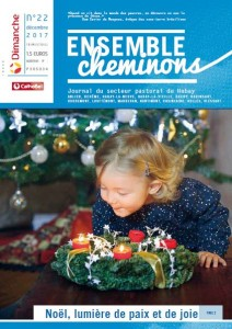 EC no 22 12_2017 Couverture